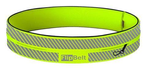flipbelt-reflective