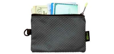 wallet-zipper